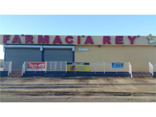 Farmacia el rey GuaynaboQuedateEnCasa ClasificadosOnline Puerto Rico