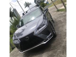 632 Car Detailing QuedateEnCasa ClasificadosOnline Puerto Rico