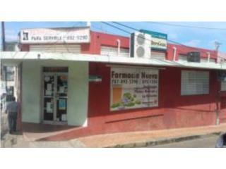 Farmacia NuevaQuedateEnCasa ClasificadosOnline Puerto Rico