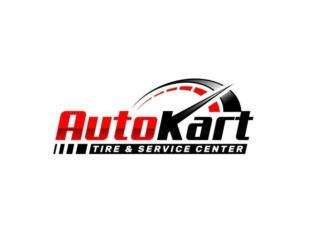 AutoKart Tire & Service CenterQuedateEnCasa ClasificadosOnline Puerto Rico
