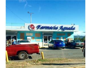 Farmacia de Aguada QuedateEnCasa con ClasificadosOnline