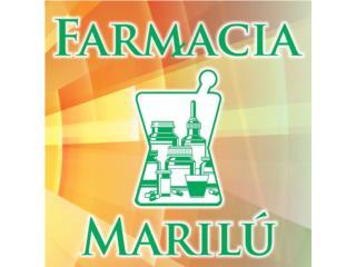 Farmacia Marilu QuedateEnCasa ClasificadosOnline Puerto Rico