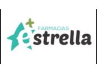 Farmacia Estrella  QuedateEnCasa ClasificadosOnline Puerto Rico