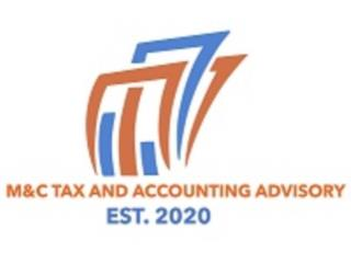 M&C Tax and Accounting Advisor QuedateEnCasa ClasificadosOnline Puerto Rico