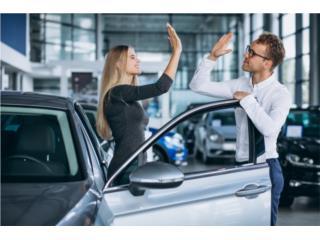 Prime Auto Sales QuedateEnCasa ClasificadosOnline Puerto Rico