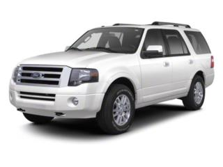 Ford, Expedition 2013, F-150 Pick Up Puerto Rico