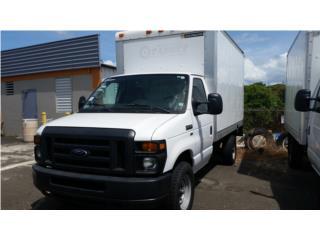 Caguas Expressway Motors Puerto Rico
