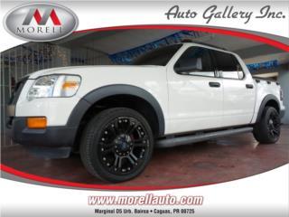 MAG Auto Group Puerto Rico