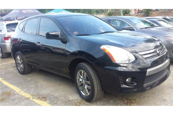 Craigslist Puerto Rico Cars For Sale By Owner