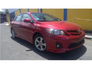 EXCLUSIVE AUTO GROUP Puerto Rico