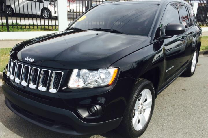 Craigslist Cars For Sale Puerto Rico