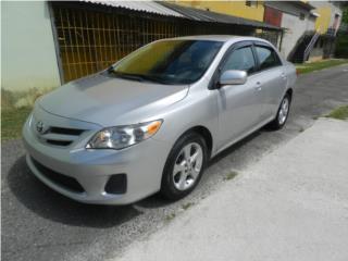 LA VILLA AUTO SALES Puerto Rico