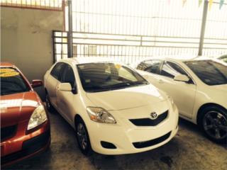 Zymas Auto Sales Puerto Rico