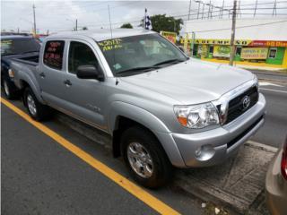 VAQUERO AUTO SALES 167@hotmail.com Puerto Rico