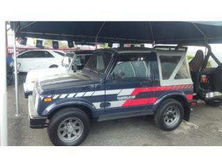 VELEZ AUTO IMPORT DE ISABELA INC. Puerto Rico