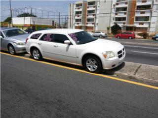 VAQUERO AUTO SALES jorgedealerpr@hotmail.com Puerto Rico