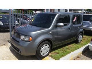 FREDDY'S AUTO SALES.INC. Puerto Rico
