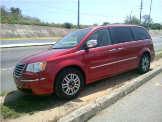 D'Cars Puerto Rico