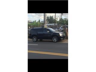 J.J. AUTO SALES Puerto Rico
