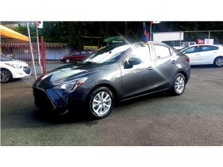 Toyota Corolla 2016 Liquidación!! , Toyota Puerto Rico