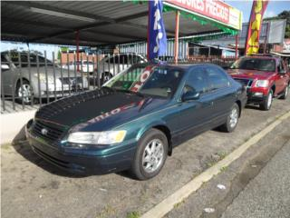 PEREZ CARS  WHOLESALES Puerto Rico