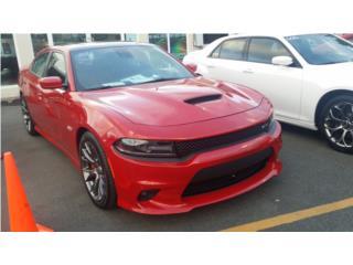 BERRIOS AUTO GALLERY Dodge, Ram Puerto Rico