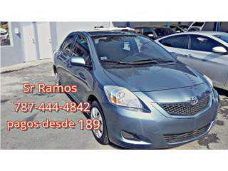 CAGUAS AUTO GROUP EN USADOS LOS # 1 EN PR! Puerto Rico