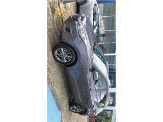 Autoland Mazda  Puerto Rico