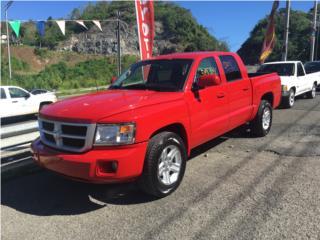 Five Star Auto Inc. Puerto Rico