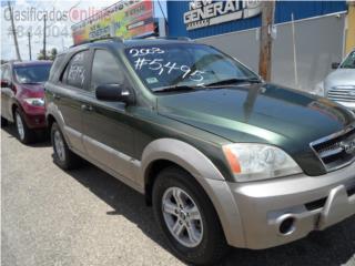AAA CARS  WHOLESALES Puerto Rico