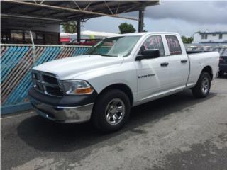 CAGUAS AUTO MALL Puerto Rico