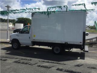 CARIBBEAN  AUTO  USADOS Y MITSUBISHI Puerto Rico