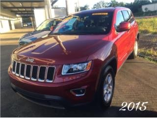 2018 Jeep Renegade Limited , Jeep Puerto Rico