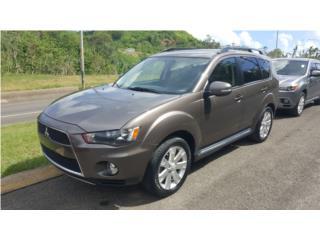 SOTO AUTO IMPORTS & WHOLESALE Puerto Rico
