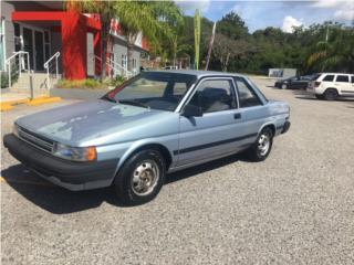 Automax  Puerto Rico