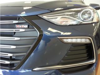 Hyundai Accent 2012 , Hyundai Puerto Rico