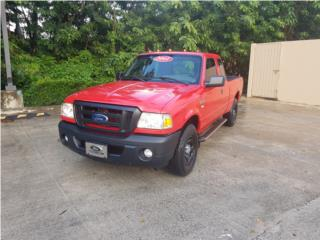 autoland motors sports Puerto Rico