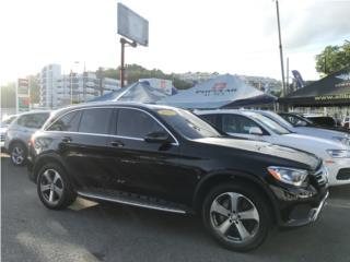 Carros Reposeidos En PR Puerto Rico