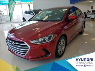 HYUNDAI VELOSTER 2014 Especial Edition , Hyundai Puerto Rico