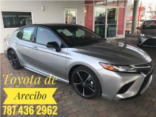 YOYOTA COROLLA TIPO S STD. , Toyota Puerto Rico