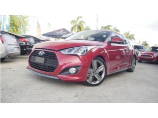 # 1 AUTO SALES 2 Puerto Rico