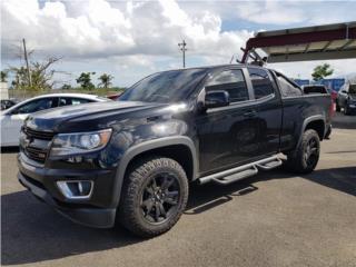 CARIBBEAN  AUTO  USADOS Y KIA Puerto Rico