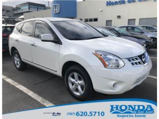 Honda de San Juan  Puerto Rico