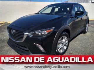 MAZDA 2 SPORT FWD 2019 , Mazda Puerto Rico
