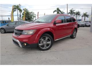 1 AUTO SALES, INC. Puerto Rico