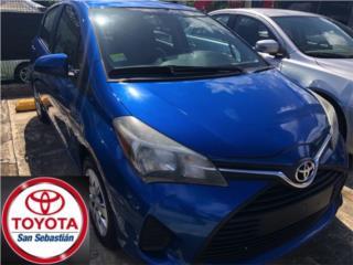 2019 Toyota Camry XSE V6 Auto (Natl) , Toyota Puerto Rico
