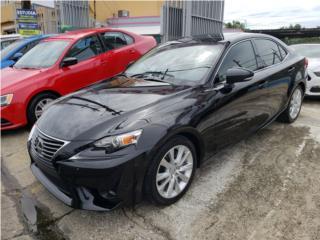 AUTO EXITO IMPORT EN VENTA DE USADOS LOS MEJORES! Puerto Rico
