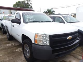 UNITED AUTO SALES Puerto Rico