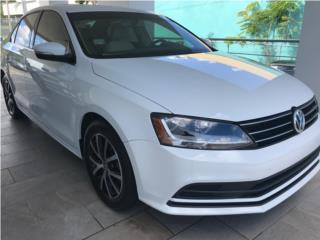 Automotive VRz. Puerto Rico