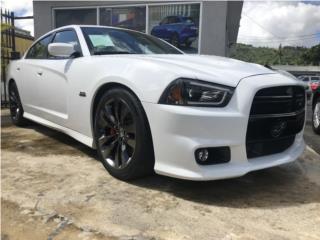 AMILCAR AUTO SALES INC Puerto Rico